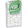 tic tac fresh mint 3.83 EUR/100 g
