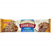 Griesson Cookies Classic 660.00 EUR/100000 g