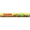 Marabou mint choco Rolle 1.91 EUR/100 g