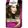 Schwarzkopf Poly Palette Palette Intensiv Creme Coloration permanent 5 EUR/
