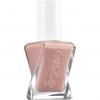 essie Gel Couture Nr. 512 tailor-made with love 88.81 EUR/100 ml