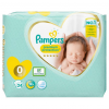 Pampers Windeln Premium Protection Gr. 0 (unter 3 kg)