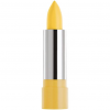 Physicians Formula GENTLE COVER® CONCEALER STICK Yellow