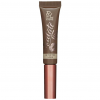 RdeL Young Chocolate Lips 02 toffee love