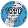 Johnny´s Chop Shop Sports & Social Hair Styling Fibre 8.56 EUR/100 g