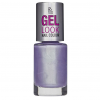 RdeL Young Gel Look Nail Colour 47 galaxy twist
