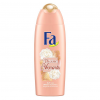 Fa pflegende Duschcreme Divine Moments 0.54 EUR/100 ml