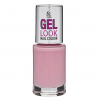 RdeL Young Gel-Look Nail Colour 44 soul sister