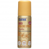 ISANA Hand Hygiene-Spray Exotic 2.58 EUR/100 ml