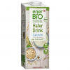 enerBiO Hafer Drink Calcium