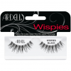 ARDELL Wispies Invisiband Black