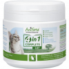 AniForte 4in1 Complete Cat 31.33 EUR/100 g