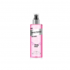 bruno banani Pure Woman Body Splash cheeky cassis 2.40 EUR/100 ml
