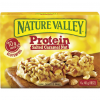 Nature Valley Protein Riegel Salted Caramel Nut 1.87 EUR/100 g
