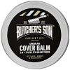 Butcher's Son Camouflage Cover Balm 12.48 EUR/100 ml