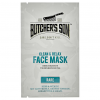 Butcher's Son Clean & Relax Face Mask 19.90 EUR/100 ml