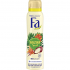 Fa Deodorant Spray Amazonia Spirit 0.90 EUR/100 ml