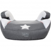 osann Auto-Kindersitzerhöhung Junior Isofix ´´Star´´