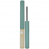 Alterra Ultra Slim Concealer 01 Light Rose