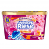 Weißer Riese Color Duo-Caps 16 WL 0.22 EUR/1 WL