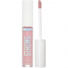 STRONG fitness cosmetics Lip Stain 10 velv nude