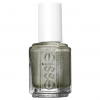 essie Nagellack 636 Rock your world 59.19 EUR/100 ml