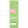 Spilanthox therapy Ultimate Pore Refining Gel 166.33 EUR/100 ml