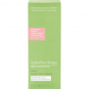 Spilanthox therapy Daily Aloe Skin Wash