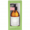 Spilanthox therapy Delivery System Cleanser 9.98 EUR/100 ml