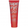SuperDry Sport RE:charge BODY+HAIR WASH 1.60 EUR/100 ml