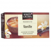 King´s Crown Rooibostee Vanille 2.48 EUR/100 g