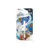 Glade by Brise Electric Scented Oil Duftstecker Nachf 19.95 EUR/100 ml
