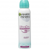 Garnier Mineral Anti-Transpirant Spray Ultra Dry 1.19 EUR/100 ml