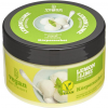 vegan DESSERTS LEMON & LIME Körpersorbet 1.60 EUR/100 ml