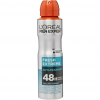 L'Oréal Paris men expert Men Expert Anti-Transpirant S 1.33 EUR/100 ml