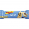 PowerBar CLEAN WHEY Riegel Cookies & Cream Flavour 3.98 EUR/100 g