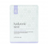 It´s Skin Hyaluronic Acid Moisture Mask Sheet 10.29 EUR/100 g