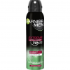 Garnier Men Anti-Transpirant Spray Extreme 1.19 EUR/100 ml