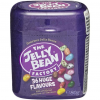 Jelly Belly The Jelly Bean Factory 36 Huge Flavours 1.86 EUR/100 g