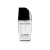 wet n wild Wild Shine Nail Color Clear Nail Protector 16.18 EUR/100 ml