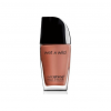 wet n wild Wild Shine Nail Color Casting Call 16.18 EUR/100 ml