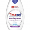 Theramed 2in1 Non-Stop Weiß Zahnpasta Gel 1.99 EUR/100 ml