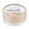 Catrice Clean ID Mineral Swirl Highlighter 020