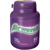 Wrigley`s Airwaves Cool Cassis