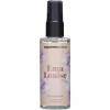 Queens United Ema Louise Haarparfum
