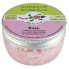 GREENDOOR Sea Salt Scrub Rose 30.32 EUR/1 kg