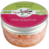 GREENDOOR Sugar Scrub Pink Grapefruit 3.46 EUR/100 g