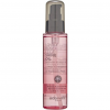 udowalz Berlin Lovely Rose + Feige Shine Oil