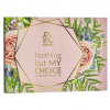 RdeL Young My Choice Eyeshadow Palette