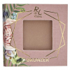 RdeL Young My Choice Bronzer 01 touch of coffee